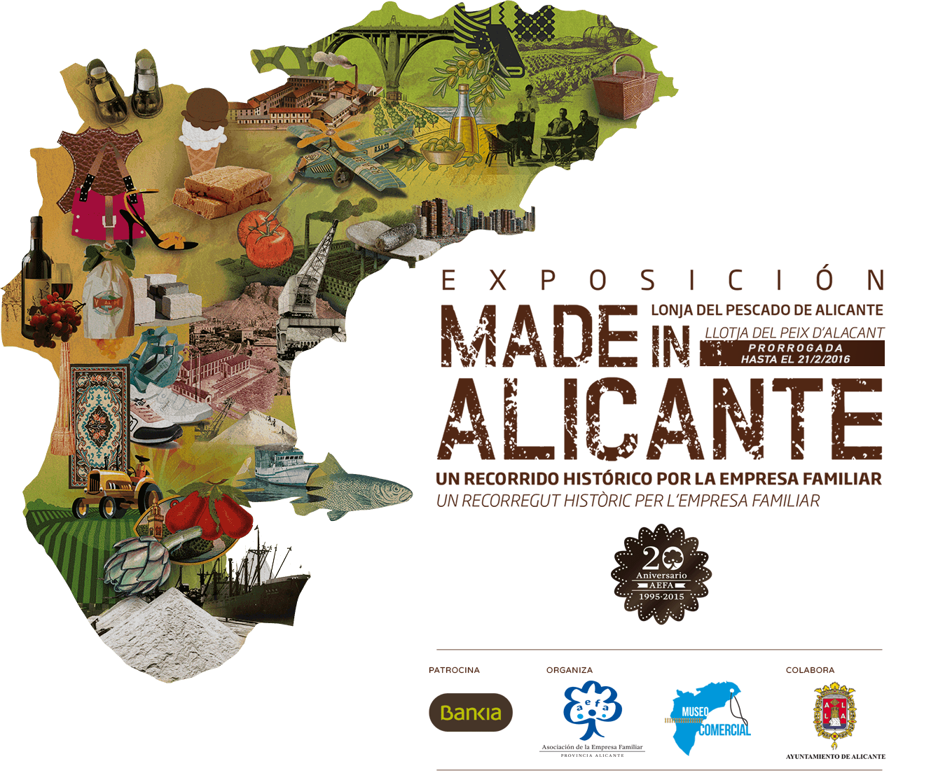 alacanthome2016