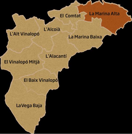 marinaalta-mapa