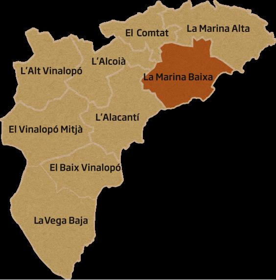 marinabaixa-mapa