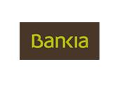 staff-bankia
