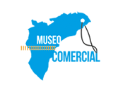 staff-museo