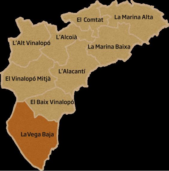 vegabaja-mapa
